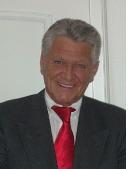 Franz Tranacher