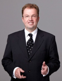 Karsten Gaertner
