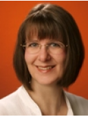 Karin Rochel