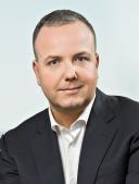 Marc Wehrhagen