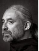 Schulungs Leiter Stefan Dybowski