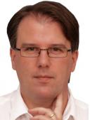 Rudolf Aichbauer