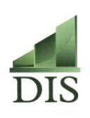 DIS GmbH