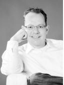 Carsten Dohmann