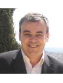 Marcos Paricio - Experiencia Coaching