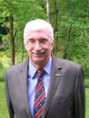 Heinz-Michael Dickmann
