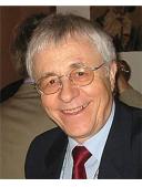 Hermann Gehrdau