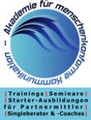 Akademie für menschenkonforme Kommunikation