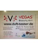 Vegas-Orgaleiter Thomas Dondorf