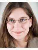 Katja Kohlstedt