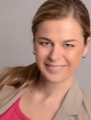 Bianca Gade