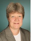 Dipl.-Betriebswirtin Birgit Voßhenrich