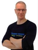 Thorsten Beyer