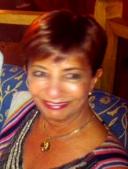 Luiza Kiss