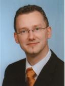 Marcus Muthspiedl