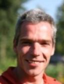 Michael Brunn