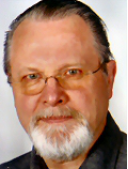 Michael Nieruch