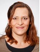 Simone Schäfer