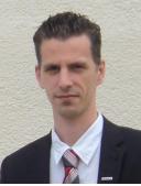 Dipl. P-P-T Therapeut Marco Kandutsch