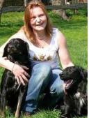 Mobile Tierheilpraxis Sandra Biefel