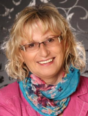 Ulrike Stöckle