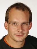Dipl. Inf. Markus Biernath