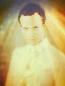 Saint von Lux