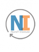 NursIT Institute