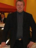 Wolfgang Maschewski