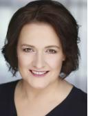 Christine Brunow