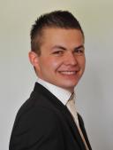 Philipp Meinelt