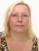 Sabine Krusel