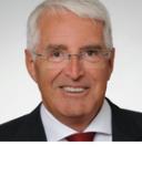 Stephan Keßler