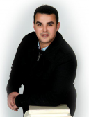 Youssef Boutzakht