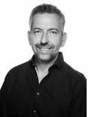 Mario Strehl