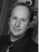 Mag. Martin Samselnig