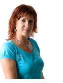 Heilpraktikerin Rita Pfeiffer