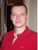 Bojan Stojanovic