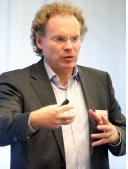 Harald Schäffler