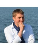 NLP - Trainer SEK Dirk Christian Christian