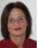 Dr. Karin Denisow