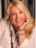 Tatjana Esslinger