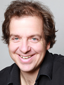 Steffen Gill