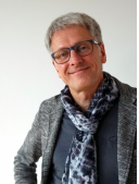 Robby Höschele