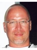Mike Wiesendanger