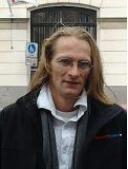 Boris Ahlvers