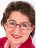 Renate Wettach