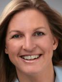 Christiane Becht