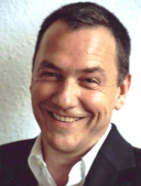 Rolf Söder