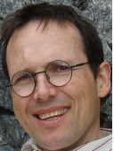 Bernd Prokop